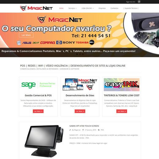 MagicNet.pt