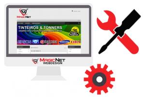 1_Web-Hosting-Manutencao