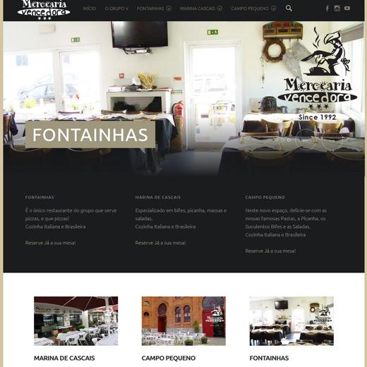 merceariavencedora.com