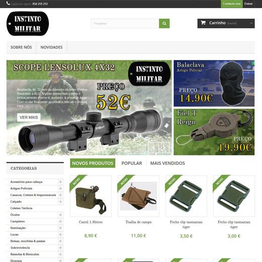www.instintomilitar.com