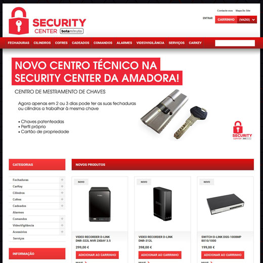 securitycenter.pt