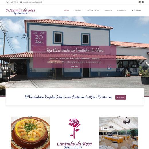 cantinhodarosa.com.pt