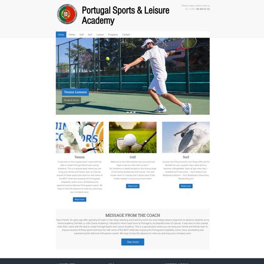 tennisgolfsurf.com